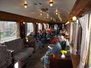 Der Rheingold Express